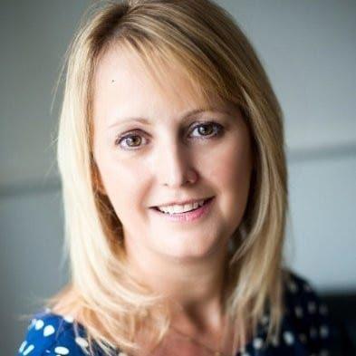Jenny Philp